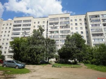 Продажа 2-к квартиры Академика Павлова, 25
