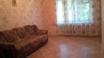 Продажа  комнаты Карбышева,42