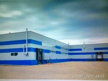 Продажа  готового бизнеса Татарстан
