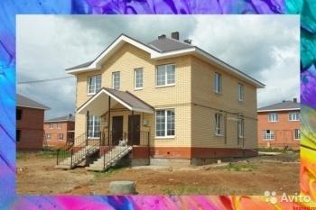 Продажа  дома д. Чернышевка, ул. Тукая, 14