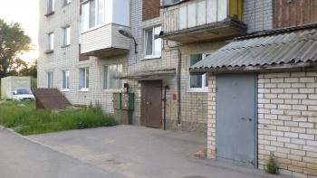 Продажа 3-к квартиры Боевая 145 а