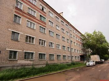 Продажа 2-к квартиры Ботаническая д. 20