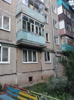 Продажа 2-к квартиры Гудованцева, 27