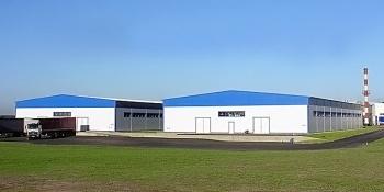 Продажа  склады, производства Адмиралтейская