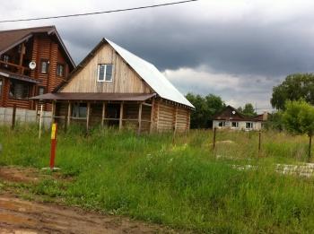 Продажа  участка п.Займище, ул.Майкопская