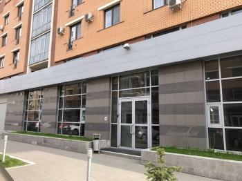 Продажа  помещения свободного назначения Чистопольская 20Б