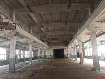 Аренда  склады, производства Боевая Адмиралтейская слобода
