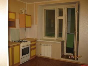 Продажа 2-к квартиры Дубравная д.38
