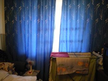 Продажа  комнаты Карбышева,62