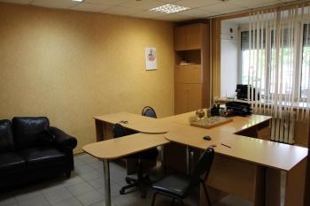 Аренда  офисно-торговые Абсалямова 13