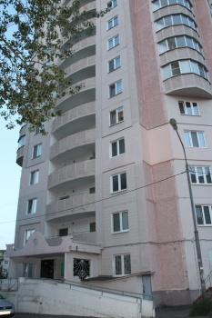 Продажа 1-к квартиры Бакалейная д. 52а
