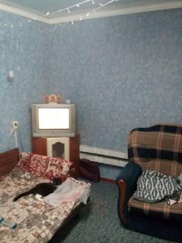 Продажа  комнаты Короленко д. 52а