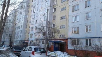 Продажа 3-к квартиры г.Казань, ул. Мусина, д.74