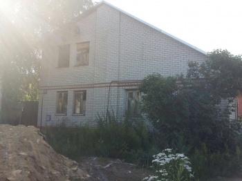 Продажа  дома Каспийская, 79 (Царицыно)