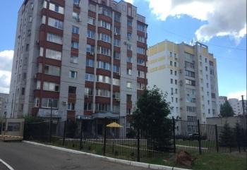 Продажа  помещения свободного назначения Заслонова,7
