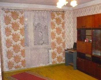 Продажа 2-к квартиры Бондаренко, 25