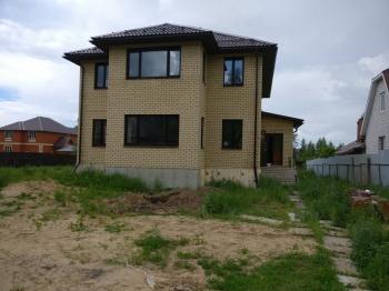 Продажа  дома Шоссейная д.86а
