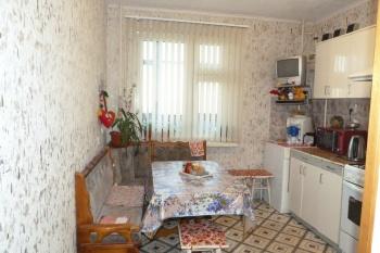 Продажа 4-к квартиры ул.Закиева д.7