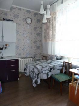 Продажа 3-к квартиры Тимерязева д.4