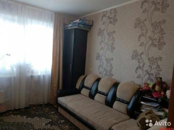 Продажа 1-к квартиры Дубравная ,27