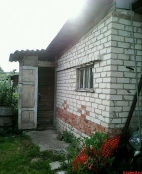 Продажа  дома СНТ Ромашка-Спартак