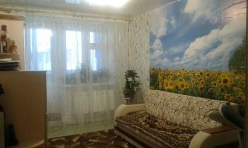 Продажа 2-к квартиры Заовражная, 4