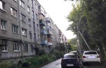 Продажа 2-к квартиры Карима Тинчурина ул., 7А