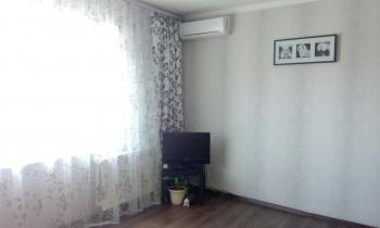 Продажа 2-к квартиры Чистопольская д.25