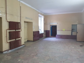 Продажа  комнаты Братьев Касимовых