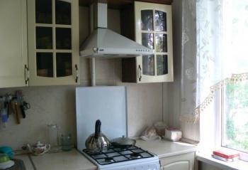 Продажа 3-к квартиры пр-кт Ибрагимова, 51