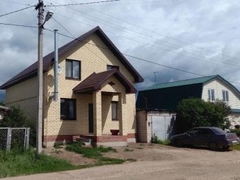 Продажа  дома Валентина Котика