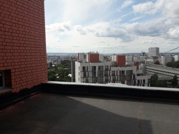 Продажа 2-к квартиры Калинина, 60