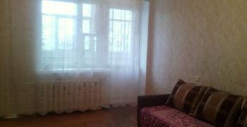 Продажа  комнаты Академика Павлова, 23а