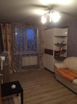 Продажа 1-к квартиры Кул Гали, дом 27