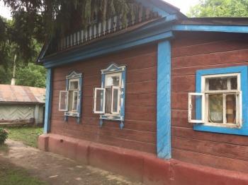 Продажа  дома Подгорная, 84а