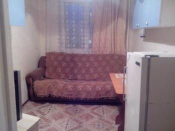 Продажа  комнаты Космонавтов 10