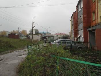 Продажа 3-к квартиры Ленина д.156