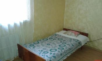 Аренда 3-к квартиры Академика Губкина 30
