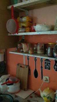 Продажа  комнаты Беломорская,246