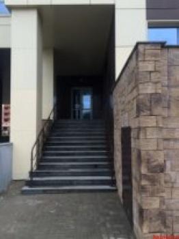Продажа  помещения свободного назначения ямашева дом 33