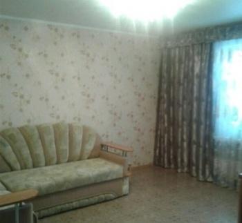 Продажа 3-к квартиры Юлиуса Фучика, 135