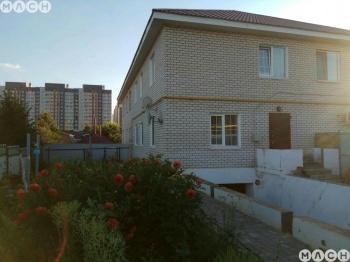 Продажа  дома Ноксинская (Константиновка)
