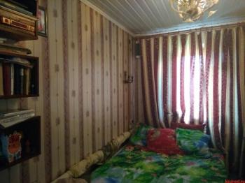 Продажа  комнаты Ибрагимова 37