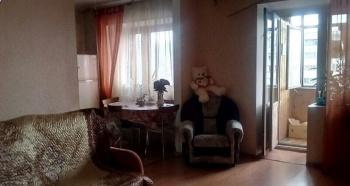 Продажа 2-к квартиры Соловецких Юнг, 1