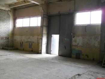 Аренда  склады, производства Восстания, 100, корп.208