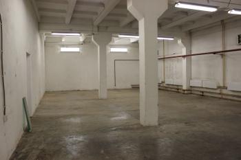 Аренда  склады, производства Восстания, 100к220