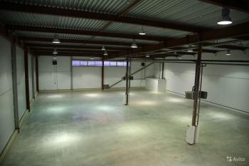 Аренда  склады, производства Восстания, 100к152
