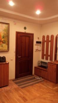 Продажа 3-к квартиры Достоевского 78