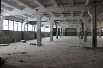 Аренда  склада Восстания, 100к172