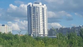 Продажа 3-к квартиры Гвардейская, 59а г. Казань